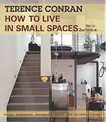 Staircase For Small Spaces Designs - small spaces for modern living making the most of your indoor