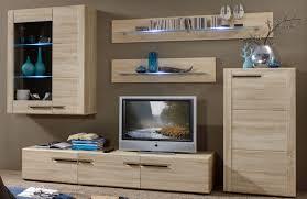komplettes wohnzimmer innenarchitektur schönes komplettes wohnzimmer komplettes