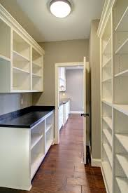 Kitchen Butlers Pantry Ideas by 280 Best Pantry Butlers Pantry Images On Pinterest Kitchen