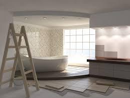 bathroom improvement ideas bathroom design amazing home contractors cost to build a