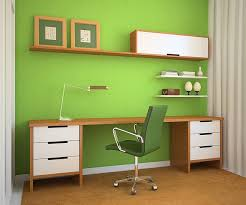 19 best ofi verde images on pinterest office spaces apartment