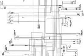 1996 hyundai elantra wiring diagram pdf 4k wallpapers