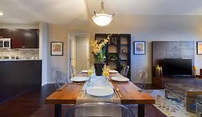 residences luxury condo floor plans one las vegas