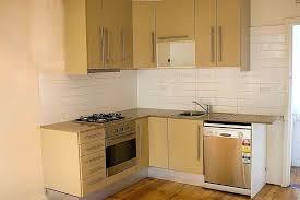 kitchen cabinet ideas small spaces kitchen cabinet designs pizzle me