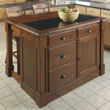Jeffrey Alexander Kitchen Island by Interesting Kitchen Island 36 X 24 25 Dimensions Ideas On
