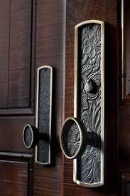 door handles unique coloring unique front door handle 36