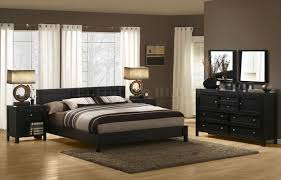 of late modern bedrooms bed designs bedroom 1440x1200