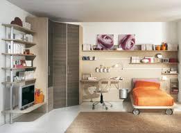 modern childrens bedroom furniture designer childrens bedroom furniture design information about