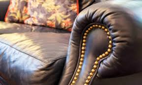 Leather Upholstery Cleaners Top 2 Best San Antonio Tx Leather Repair Shops Angie U0027s List