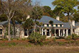 7 bedroom homes for sale in georgia paula deen s waterfront home in savannah for sale