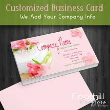 Best Business Card Company 15 Best Business Cards Images On Pinterest Business Card Design