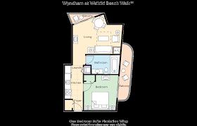 club wyndham wyndham at waikiki beach walk
