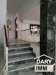 chambre du vide une villa s 4 chambre du personnel vide à el menzah9