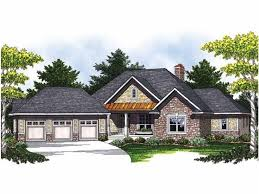 luxury ranch house plans for entertaining 20 best houses 2500 3000 sq ft images on architecture