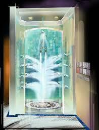 High End Bathroom Showers 15 De Las Regaderas Extravagantes Y Lujosas Mundo