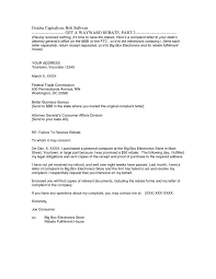 Business Letter Template With Cc 447535211220 Sample Letter Of Sick Leave From Work Letter