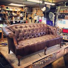 Upholstery Places Near Me Alief Upholstery Inc