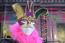 pink mardi gras mask mardi gras mask carnival free photo on pixabay