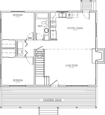 floor plans for master bedroom suites the homesteader a two story model with an upstairs master suite