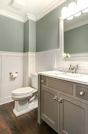 bathroom decorating ideas for apartments small bathroom decorating ideas best pinterest on a budget apartment