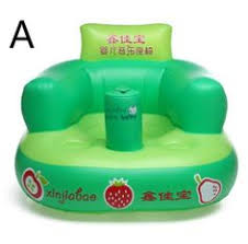 121 58 buy here toughage new s shaped inflatable sofa bed