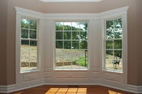 Decorative Windows For Houses 12 Insanely Clever Molding And Trim Projects Moldings