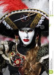 venetian costume venetian carnival costume stock photo image of 23349630