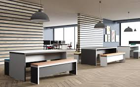 office canteen design edit office canteen bench system l