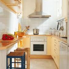 small narrow kitchen ideas narrow kitchen design designs narrow kitchen design ideas