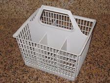 General Electric Dishwasher Ge Dishwasher Silverware Basket Ebay