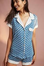 sarina tunic your anthropologie favorites pinterest tunics