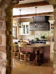 french kitchen ideas decorations an amazing mantel french country decorating ideas
