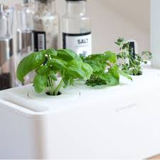click and grow smarthave u2013 dba dk u2013 køb og salg af nyt og brugt