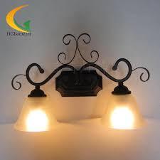 Cabinet Door Switches Lighting by Popular Lamp Cabinet Door Buy Cheap Lamp Cabinet Door Lots From