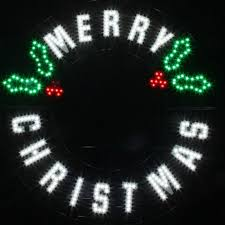 wreath with lights outdoor light shop light ideas