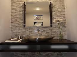 earthy bathroom decorating ideas bathroom design 2017 2018