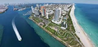 Barnes International Miami Anne Moynet Barnes International Property Consultant Miami