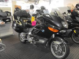page 1127 new used touring motorcycles for sale new used