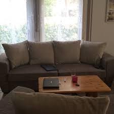 Wohnzimmer Farbe Grau Haus Renovierung Mit Modernem Innenarchitektur Schönes