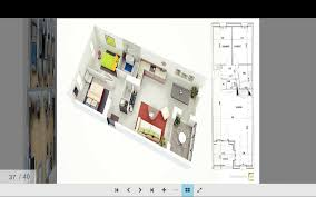 Find Home Plans 3d Home Plans Android Apps On Google Play