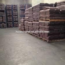 Sofa Felt Pads by Recyclabled Mattress Felt Pads Using On Spring Mattress Or Sofa