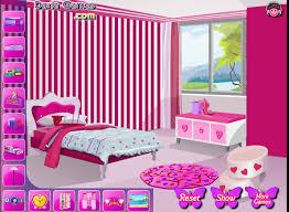 Barbie Room Game - index of cdn 288 9