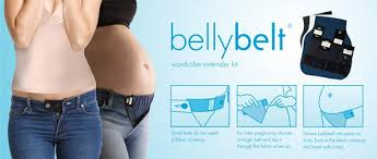 belly belt belly belt wardrobe extender kit babydots malaysia