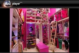 fashion home interiors houston makeover home edition high fashion home high fashion