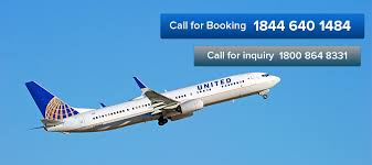 united airlines help desk united airlines phone number flights booking reservation