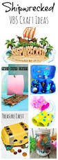 325 best vacation bible ideas images on pinterest