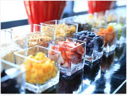 5 healthy snacks for meeting breaks meetings imagined