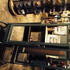 Kirkland Home Decor Coupons Kirkland U0027s 14 Photos U0026 24 Reviews Home Decor 5875 Lone Tree