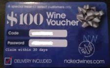 online steam gift card steam gift card voucher purchase and favorite ebay