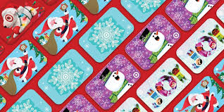 target black friday 2017 gift cards when can the gift card be used make your holiday shopping a little merrier save 10 on target